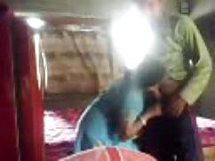 বহু পুরুষের বাংলা এইচডি চুদাচুধি এক নারির