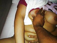 এটা রুক্ষ মত বিড়াল, হার্ড, চুদাচুদির ভিডিও দেখাও গভীর বিষম একটি প্রতিস্থাপন বেলেল্লাপনা