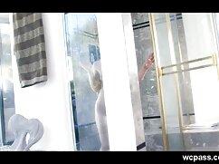এক মহিলা বাংলা চুদাচুদী ভিডিও বহু পুরুষ