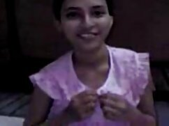 Yuika কবে করতে তার অতি বাংলা চুদা চদী ক্ষুদ্র গর্ত-আরো 69avs com