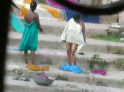 জাফরান সম্বন্ধে বলো! মঙ্গলবার খেলা! সেক্সি বাংলাচুদাচুদি দেখান শুভ শনিবার, জানুয়ারী 25, 2017