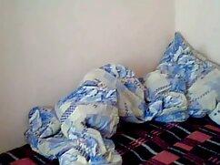 ছোট মাই প্রাকৃতিক বাংলা ওপেন চুদা চুদি দুধ দুধ দুধের বোঁটা মাই এর বড়ো পোঁদ