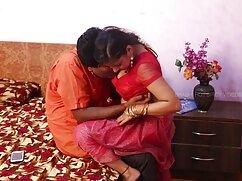 মেয়েদের হস্তমৈথুন, চুদাচুদি ভিডিও mp4 স্বামী ও স্ত্রী