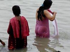 স্বামী ও স্ত্রী চুদাচুদির ভিডিও
