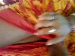 তিনি গলা একটি গভীর দ্বারা চুদা চুদির বাংলা ভিডিও মস্তক পেট মিথ্যা এবং আপ বিছিন্ন করা হয়