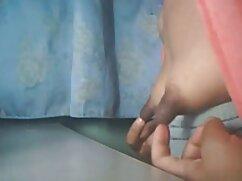 একটি মেয়ে 18 বছর বয়স, একটি বড় কালো মোরগ hd চুদা চুদি আকাঙ্ক্ষা