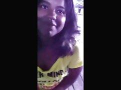 এক মহিলা বাংলা চুদাচুদি video বহু পুরুষ