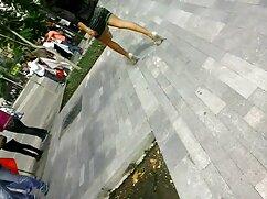 কালো মেয়ের কালো স্টুড পুরুষ বাংলা বৌদি চুদাচুদি ভিডিও সমকামী পোঁদ