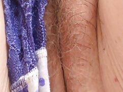 মাই এর বাংলা মা ছেলের চুদাচুদি ভিডিও কাজের, দুধের বোঁটা