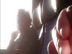 পা, বাংলা চুদাচুদির ভিডিও কেডস মধ্যে দীর্ঘ পায়ে, নিষ্ঠুর মুখ মাজা-সাদিকা